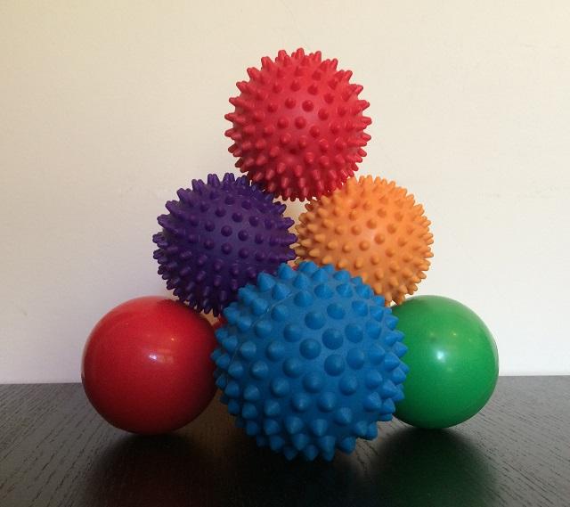 Massage_balls_Oct_18