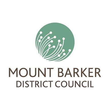 Mount Barker DC logo - colour (1)_smaller